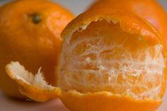 Beneficios de comer Mandarinas