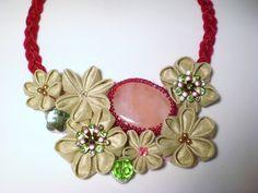 http://gaxxjoyeriatextil.blogspot.com.es/2012/11/catch-me.html GAXX Joyeria Textil