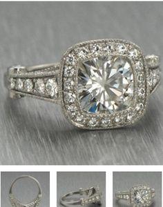 Sooooo want this