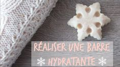 Fabrication d'une barre hydratante [style Lush] - YouTube Barre, Massage, Lotion, Lush, Style, Homemade Cosmetics, Home Made, Moisturizer, Swag