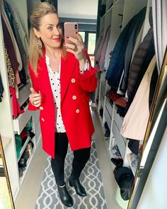 Post Pregnancy Clothes, Pre Pregnancy, Pregnancy Outfits, Pregnancy Workout, Semi Casual, Personal Stylist, Ootd, Author, Formal