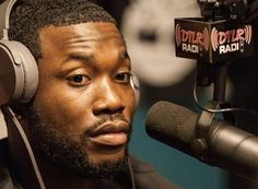 65 Meek Mill Quotes and Lyrics On Freedom and Success Meek Mill Quotes, Maybach Music Group, You Better Stop, Dreams And Nightmares, Good Environment, Praying To God, Worst Day, Losing Friends, Always Believe