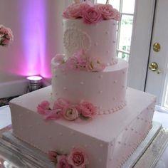 Lovely  www.whitlockinn.com     770-428-1495