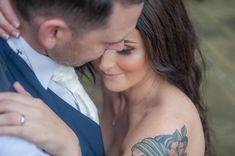 #loveportrait #weddingportrait #tattoedbride