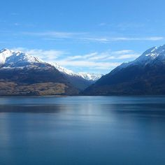 I travelled from Dunedin through to Haast in the middle of New Zealand's winter and was reminded of how far Lake Wanaka extended. It was the weekend so had to wait until we arrived at the Makarora Cafe for a Jimmy's pie (look for them at the bakery in Roxburgh during the week). And what a drive it was! #newzealand #destinationweddings @aatraveller #pureNZweddings