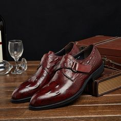 expensive mens shoes italian - Google Search