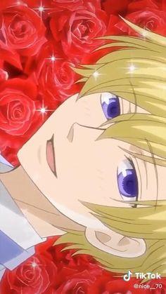 Colégio Ouran Host Club, Ouran Highschool Host Club, Host Club Anime, High School Host Club, Best Anime Shows, School Clubs, Anime Kiss, Anime Boyfriend, I Love Anime