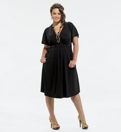 plus size clothing store, shop for trendy plus size tops, dresses and other fashionable plus size clothing in...