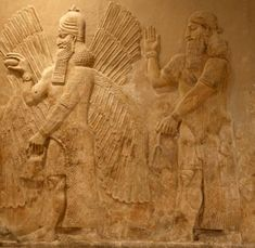 ISIS' relentless destruction of ancient heritage sites, and what it means for Iraq's religious communities | Christian News on Christian Today