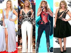 ACM Awards 2015: Miranda Lambert Was the Night's Big Style Winner Too, with Four (!) Outfit Changes http://stylenews.peoplestylewatch.com/2015/04/20/acm-awards-2015-miranda-lambert-outfit-changes/