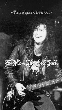 ¿Cansado de buscar fondos de Metallica bonitos y no encontrarlos? ¡Es… #detodo # De Todo # amreading # books # wattpad Metallica Wallpapers, David Ellefson, Dimebag Darrell, Kirk Hammett, Thrash Metal, Grunge, Daddy, Wattpad, Punk