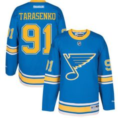 a7f4303f98b 221 Best St. Louis and Missouri Sports Teams Gear images in 2019 ...