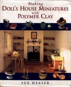 Schlafzimmer Puppenhaus Zeitung Wohnzimmer Miniatur Puppe Zeitschriften Bücher