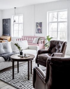 How to Make Your Home Hygge-Chic - PureWow Home Decor Ideas Bedroom Kids, Home Decoration Diy, Home Decoration Products, Home Decoration Diy Ideas, Home Decoration Design, Home Decoration Cheap, Home Decoration With Wood, Home Decoration Ideas. #decorationideas #decorationdesign #homedecor
