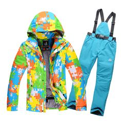 http://fashiongarments.biz/products/free-shipping-mens-skiing-jacketpants-snow-ski-suit-winter-clothing-set-for-men-waterproof-windproof-thermal-snowboard-coat/,    Ski suit Sale  Why are so many buyers choose us!  1. We deliver goods fast  In your payment within 24 hours after send for you  2. We are plentiful  We have a lot of clothes, don't afraid of out of stock  3. We are of good quality  Our picture is real photos, please rest assured  ,   , clothing store with free shipping worldwide…