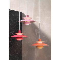 PH 5 Mini Pendant Lamp