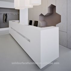 Manufacture-modern-white-retail-store-cashier-counter.png_350x350.png (350×350)