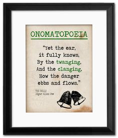 70 Best Literary Devices Images A Quotes English Classroom