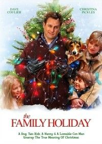 The Family Holiday(New DVD)Starring Dave Coulier/Christina Pickles Lampoon's Christmas Vacation, Christmas Holidays, Happy Holidays, Merry Christmas, Mafia, Classic Christmas Movies, Holiday Movies, Be With You Movie, Noel