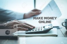 Why i choose SFI as my number one choice for making money online,and why you should too.Join today for free and start making money working from home,be your own boss! Online Work From Home, Work From Home Business, Online Business, Make Money Online, How To Make Money, Home Business Opportunities, Creating Wealth, First Choice, I Quit