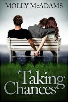 Free ebook radar love friday 24 march 2017 the fabulous taking chances taking chances and forgiving lies book 1 kindle edition by molly fandeluxe PDF