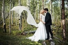 Cory Devenney Photography, Park City, Utah Bridals Groomals.... I so want a wedding photo like this some day!