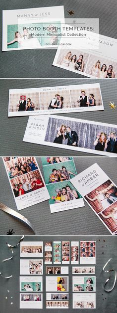 Send guests home with a branded takeaway from every event with these fabulously shareable photo booth templates. Send guests home with a branded takeaway from every event with these fabulously shareable photo booth templates. Diy Party Photo Booth, Diy Wedding Photo Booth, Diy Wedding Backdrop, Diy Backdrop, Photo Booth Backdrop, Wedding Photos, Photo Booths, Photobooth Wedding Ideas, Debut Backdrop