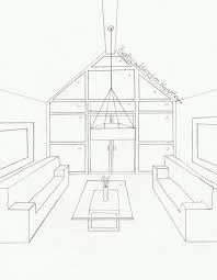 New Post Easy Interior Design Sketches Visit Bobayule Trending Decors