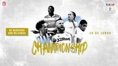 O English Football League (EFL) - Sky Bet Championship regressa a partir de hoje, com jogos transmitidos em Direto e Exclusivo na ELEVEN SPORTS Movie Posters, Movies, Games, 2016 Movies, Popcorn Posters, Movie, Films, Film Books, Film Posters