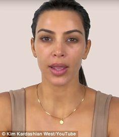 1589 best Kim Kardashian images on Pinterest in 2018 ...