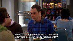 TBBT - Sheldon <3