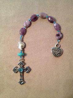 Handmade Anglican-Pr