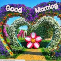 Good Morning Pictures, Images, Photos - Page 2 Good Morning Wishes Love, Tuesday Quotes Good Morning, Good Morning Happy Saturday, Beautiful Morning Quotes, Good Morning Beautiful Flowers, Good Morning Msg, Funny Good Morning Quotes, Morning Greetings Quotes, Morning Gif