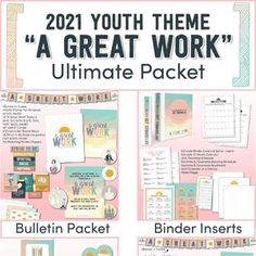 Newsletter Template Free, Doctrine And Covenants, Good Find, More Words, Birthday Woman, Relief Society, The Covenant, Small Gifts, Young Women