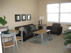 College Apartment Living Room Ideas university college apartment room | accommodations in melbourne