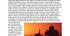 Google doc page about an Indian restaurant called Taj-Mahal. https://docs.google.com/document/d/1QXCxaCm9f6Z90Uqfn6CtQgyNh335EJm8TRTEXAAI4mQ/edit?usp=sharing