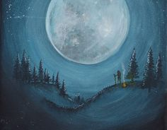 "shamanic-souls: ""Full Moon Priestess """