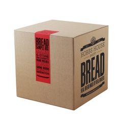 Hobbs House Bread Box