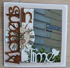 #mixedmedia #handmade #cards