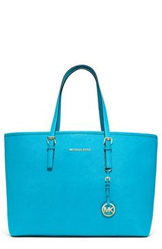 Michael Kors Handbags #Michael #Kors #Handbags, purses, tote bags, crossbodies and more at.