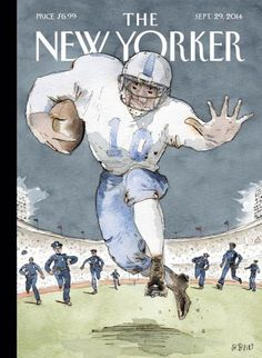 The New Yorker (US) -