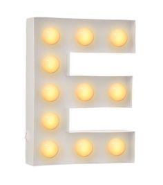 letterverlichting M - HEMA | Verlichting | Pinterest | Kidsroom ...