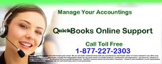 Best Quickbooks Support from Experts. Visit here for more information.