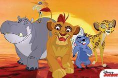 Después del éxito de 'The Jungle Book' el cual recaudó $965.8 millones en el mundo entero, Walt Disney Studios ha confirmado el 'reinterpretar la historia de 'The Lion King' en cual será dirigido por Jon Favreau