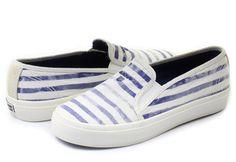 3fa0d7e297cc5 17 najlepších obrázkov z nástenky Letný výpredaj v Office Shoes ...