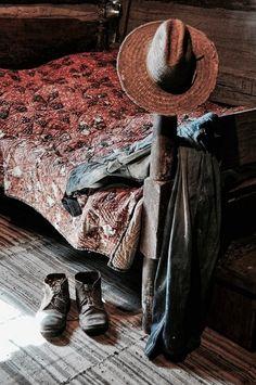 -bedroom..