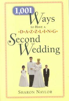 Second Marriage Wedding Dresses | Dress Stores | Wedding Ideas ...