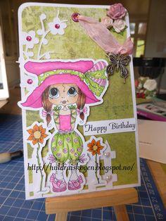 Tag Besties img 660 Card Tags, Cards, Besties, Stamps, Happy Birthday, Seals, Happy Brithday, Stamp, Urari La Multi Ani