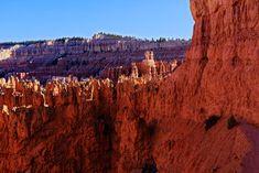 bryce national park - bryce national park Bryce National Park, National Parks, Grand Canyon, Nature, Travel, Outdoor, Outdoors, Naturaleza, Viajes
