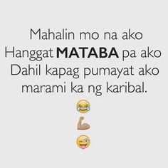 "Here is great collection of Interesting And Inspirational Quotes for you.Just scroll down and keep reading these ""Top Bisaya Quotes About Crush – Favorite Strength Quotes To Live By "" Crush Quotes Tagalog, Bisaya Quotes, Dating Humor Quotes, Funny Quotes, Funny Hugot Lines, Hugot Lines Tagalog Funny, Qoutes About Love, Romantic Love Quotes, Quotes About Strength"